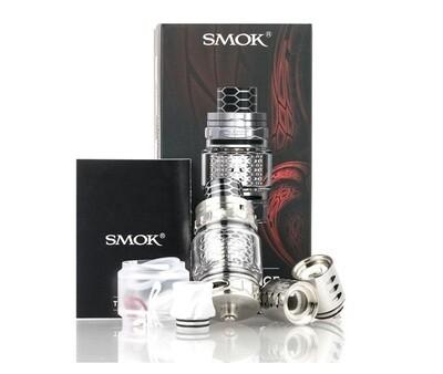 Smok TFV12 Prince Cobra
