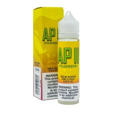Bomb Sauce-AP2
