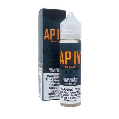Bomb Sauce-AP4