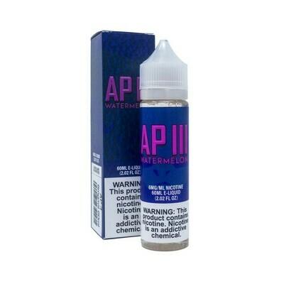 Bomb Sauce-AP3