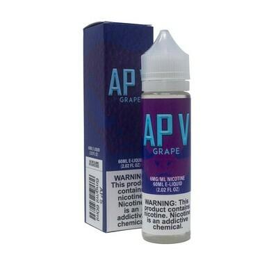 Bomb Sauce-AP5