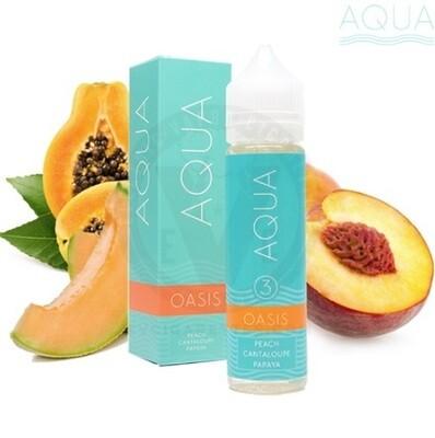 Aqua Fruit-Oasis