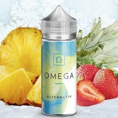 Alternativ-Omega