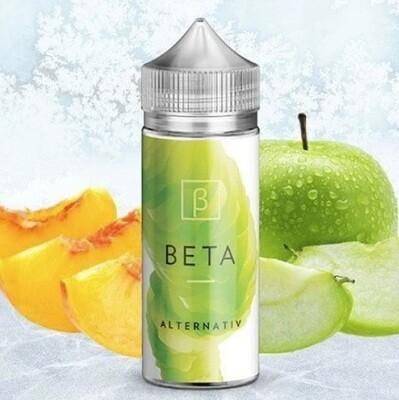 Alternativ-Beta