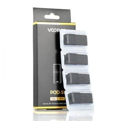 VooPoo-Drag Nano Pod