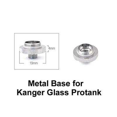 Kanger ProTank Base (3pk)