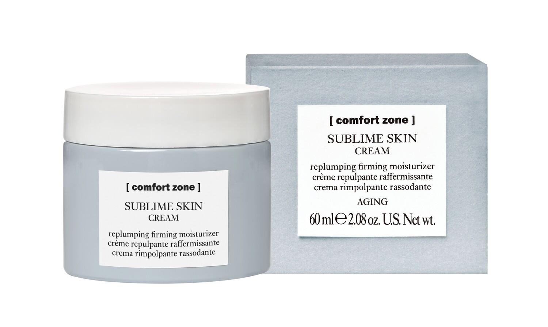 Sublime Cream