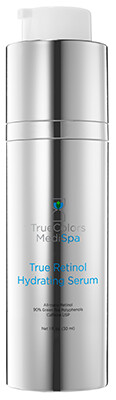 TC Retinol Hydrating Serum
