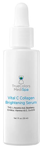 TC Vital C Collagen Brightening Serum