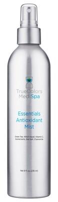 TC Essentials Antioxidant Mist