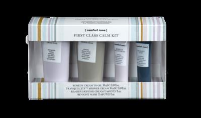First Class Calm Kit