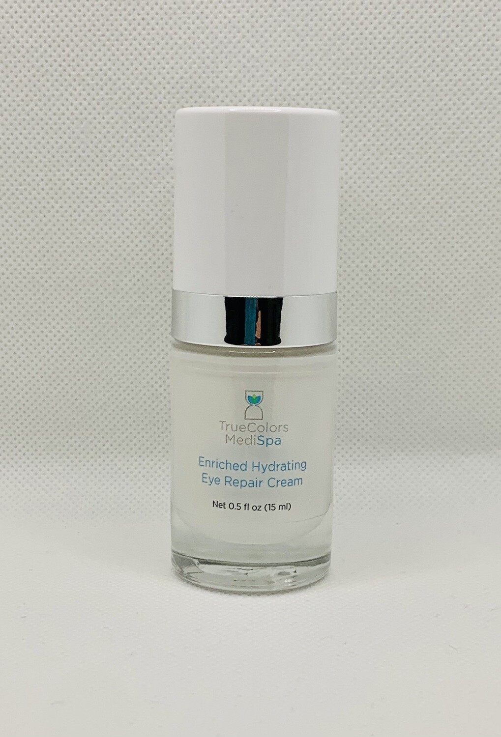 Enriched Hydrating Repair Cream