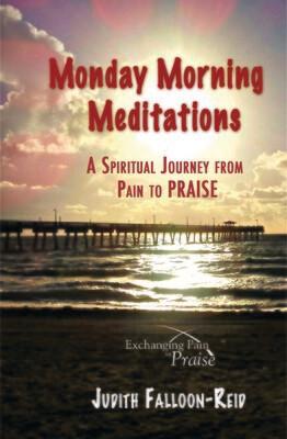 Monday Morning Meditations