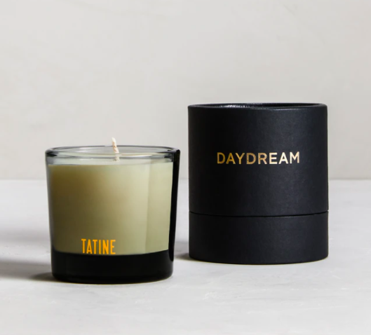 Daydream Votive Candle