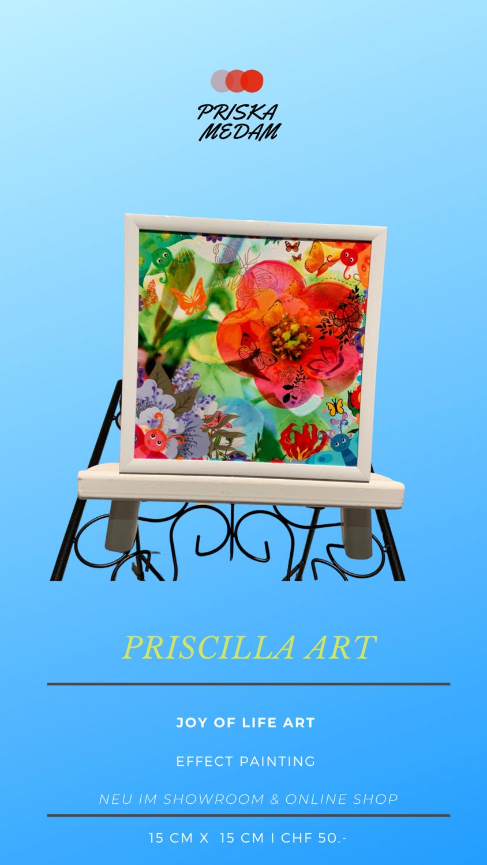 BEAUTY OF ART