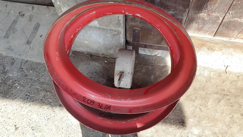 RING 28X32