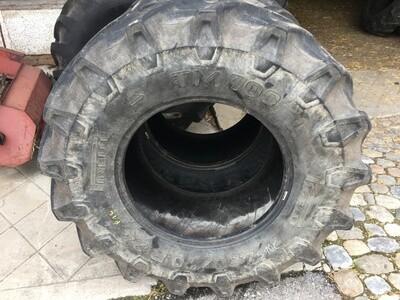 Pirelli 480/70R24