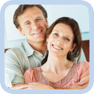 Expanded Cycling Female Hormone Test