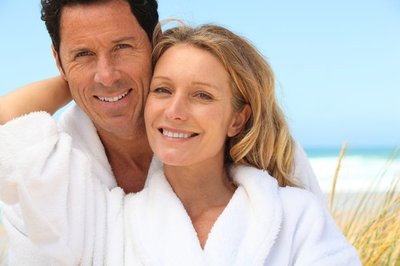 Expanded Peri Menopause Test