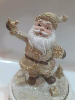 carillon Babbo Natale 1
