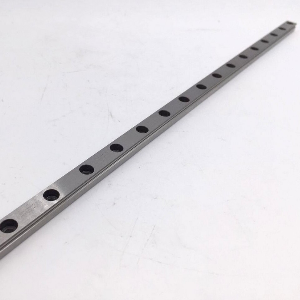 Original HIWIN MGN9 Linear Guide Rail