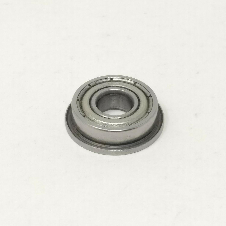 F695 ZZ - Flanged Ball Bearing (Set of 20)