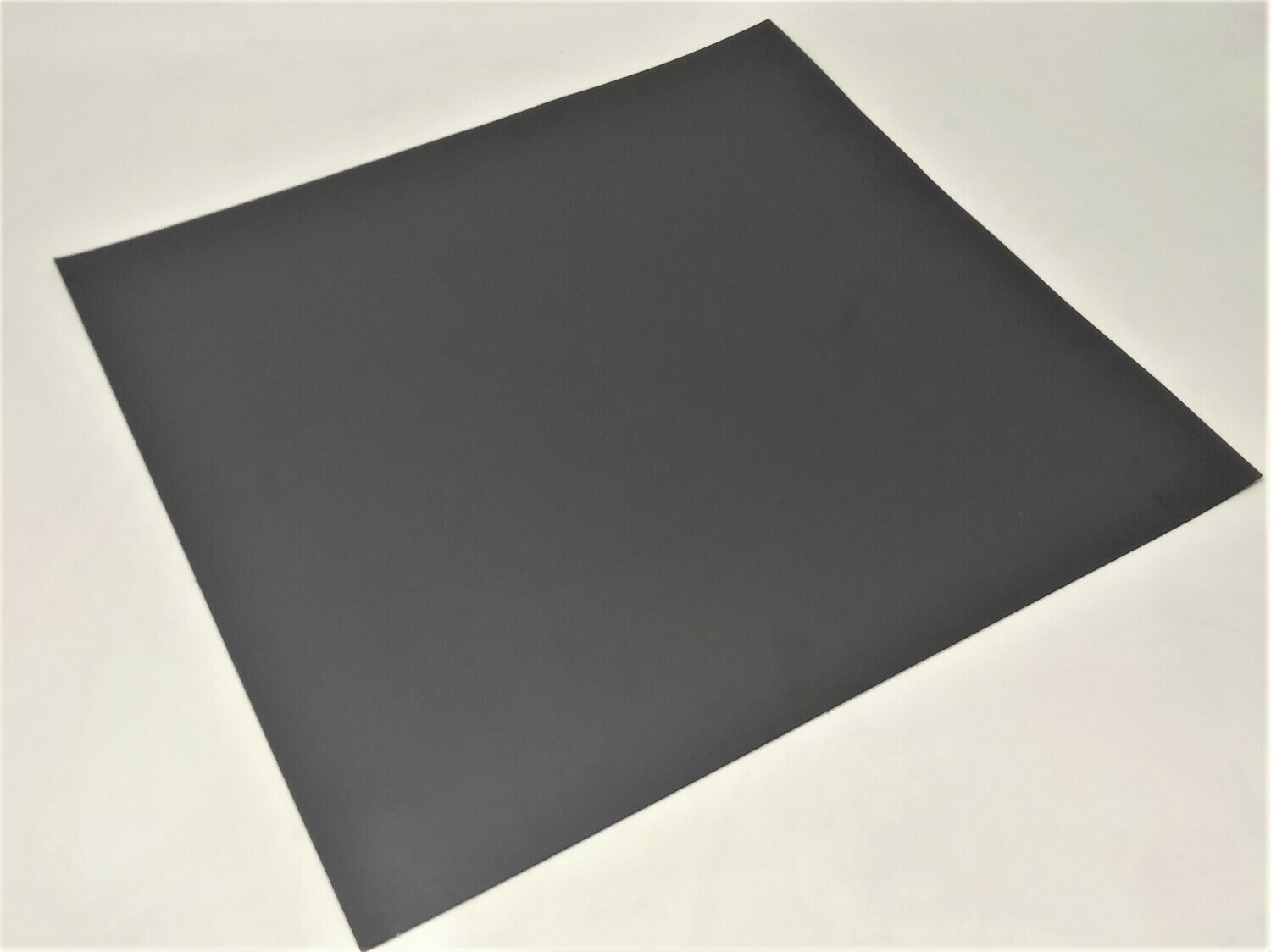 Magnetic Sheet 360mm