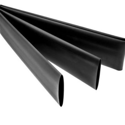 Heat Shrink (8mm,Black)