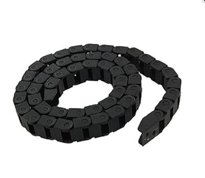 Drag Chain 10 x 10mm