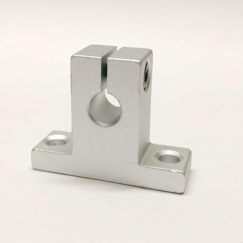 Shaft Support for 10mm shaft
