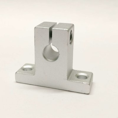 Shaft Support for 10mm shaft