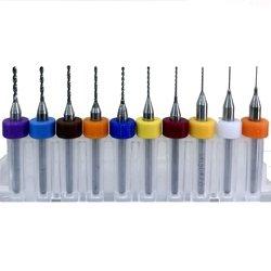 PCB Drill Bit Set