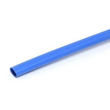 Heat Shrink (6mm,Blue)