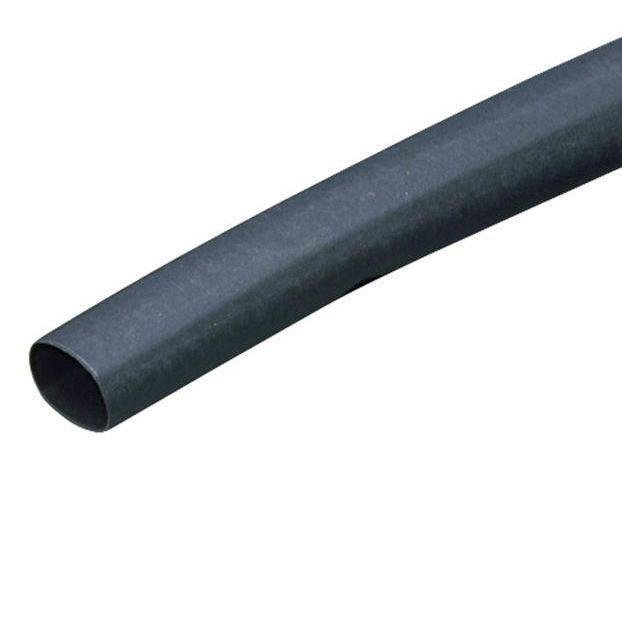 Heat Shrink (5mm,Black)