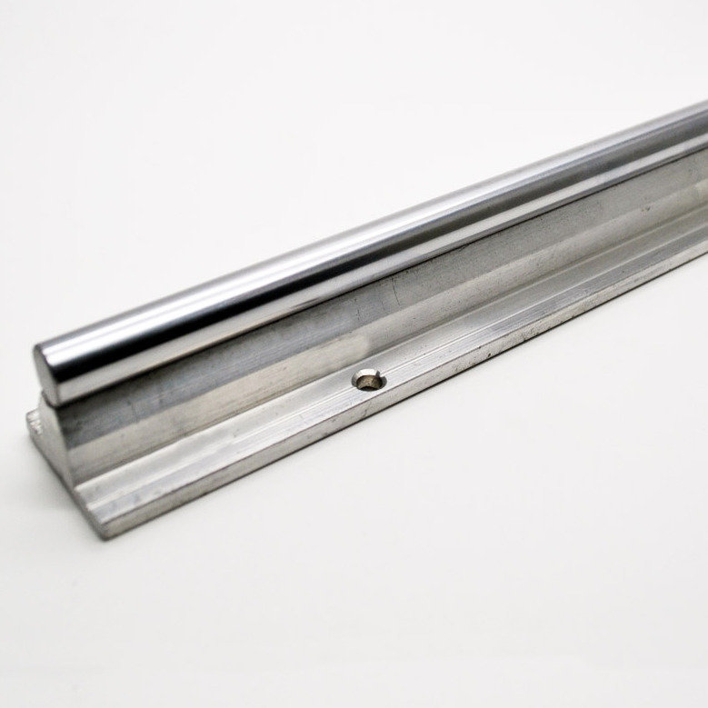 SBR20 Linear Rail Guide (1mtr)