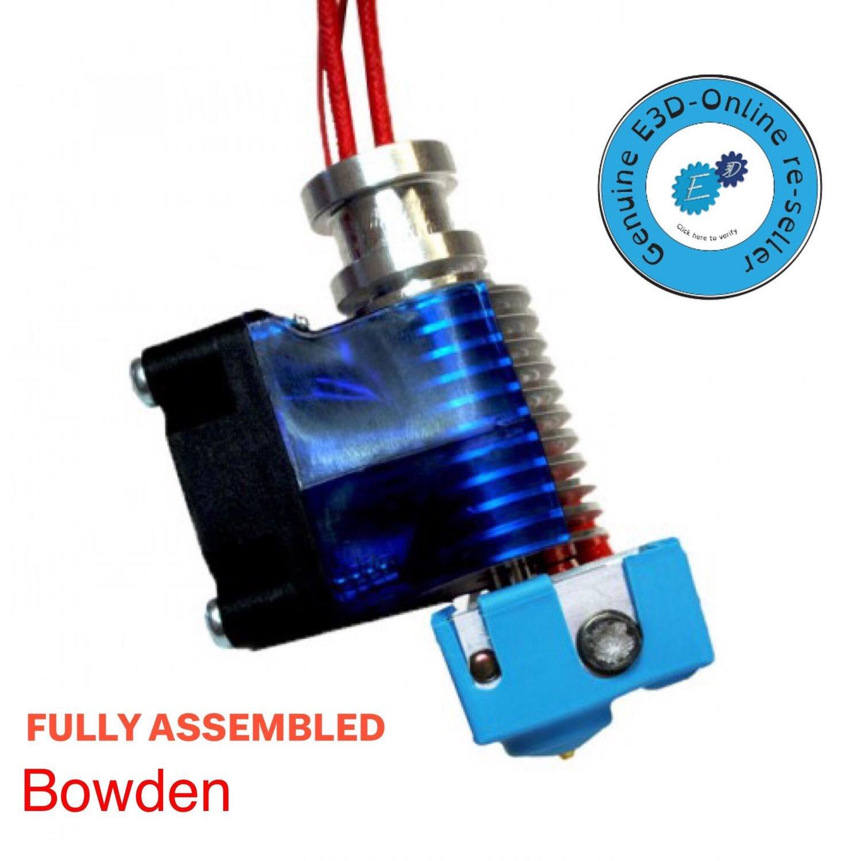 E3D v6 HotEnd (Bowden)