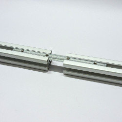 Long T nut/Joint Connector for 2020 V Slot/T Slot