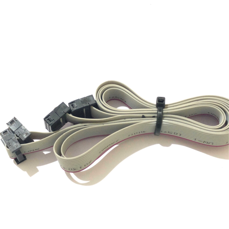 Prusa i3 LCD Ribbon Cable