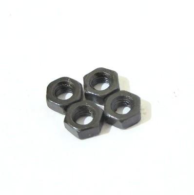 M3 - Hex Nut