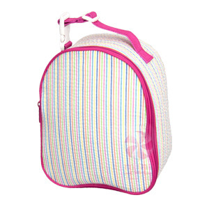 Gumdrop Lunch bag
