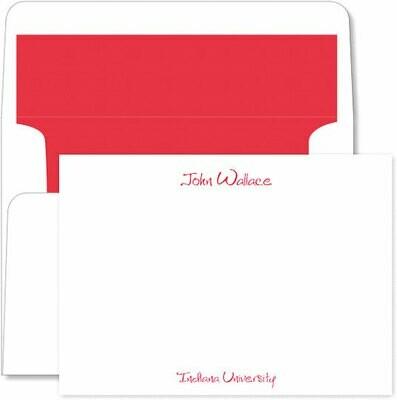 Campus Cards