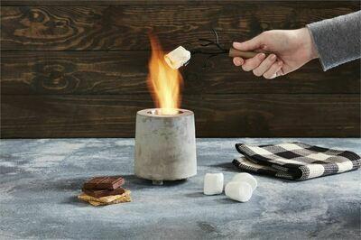 Marshmallow Roasting Set