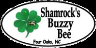 Shamrock's Buzzy Bee Store