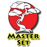 Master Set