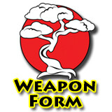 Weapon Form