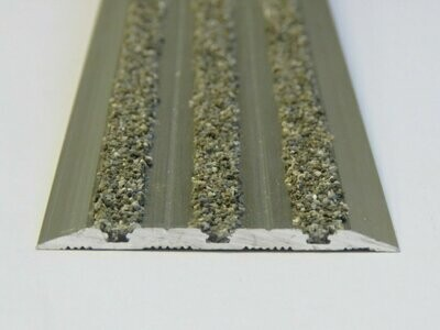 Retrogrip Non Slip Decking Tread50