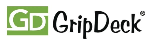 GripDeck