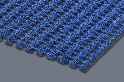 AKO Safety Matting Blue