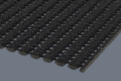 AKO Unico Matting Lava