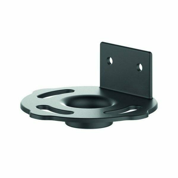 SmartBase – Connector Plates